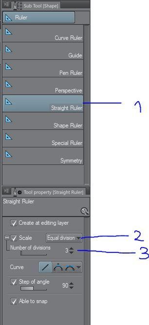 How do I make a