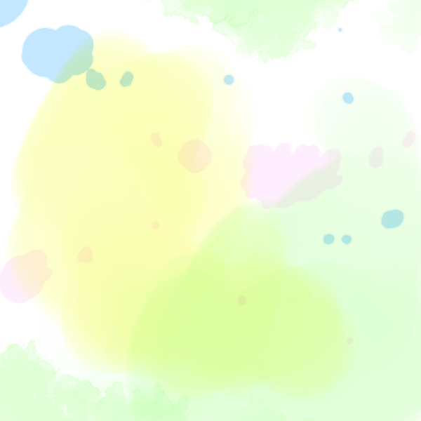 Bitte Sag Mir Wie Man Eine Transparente Farbe Malt Clip Studio Ask