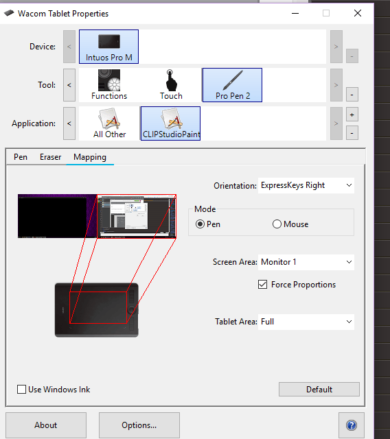CLIP STUDIO PAINT lag/stutter problem - CLIP STUDIO ASK