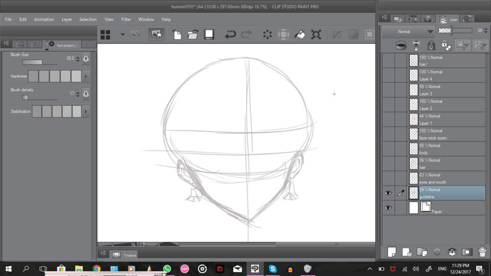 Drawing Smooth Lines With A Tablet : Paperless draw sketch tablet apps on google play